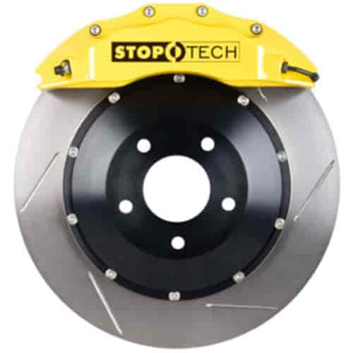 StopTech 83-186680081