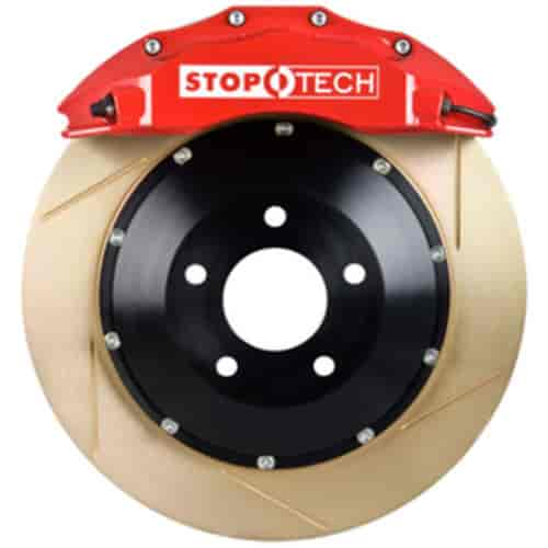 StopTech 83-262670073