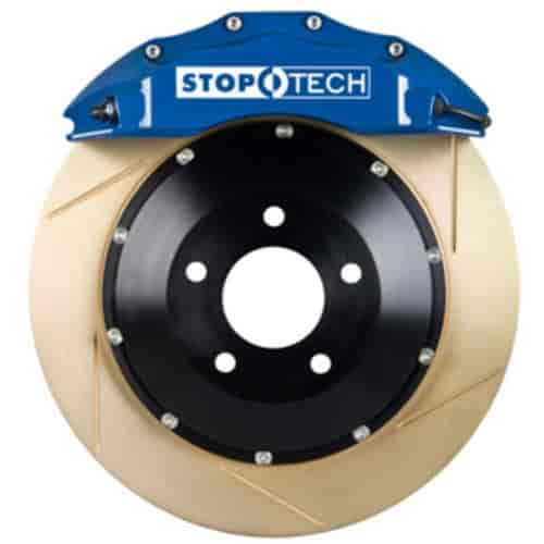 StopTech 83-657670023