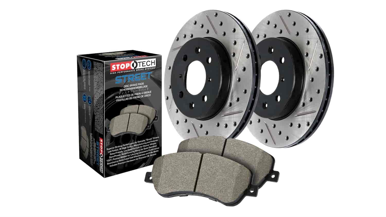 Zirgo 317200 Heat /& Sound Deadener for 48-52 F150 Truck 2 Door Stg2 Kit