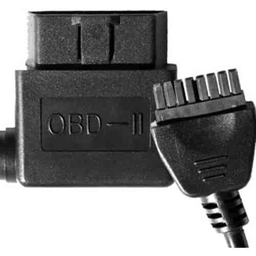 DiabloSport Trinity Molex Style Connector OBD II Cable