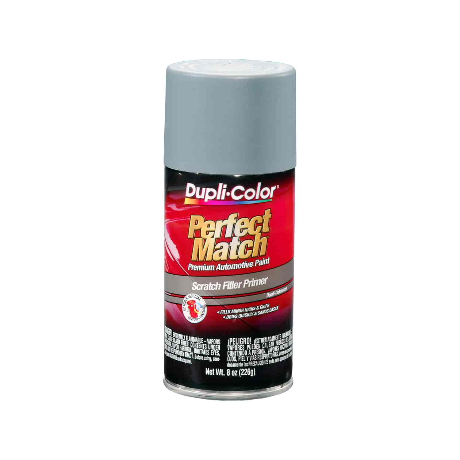Duplicolor BPR0031 - Duplicolor Perfect Match Touch-Up Paint