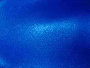 Duplicolor Paint Deep Blue Bsp204