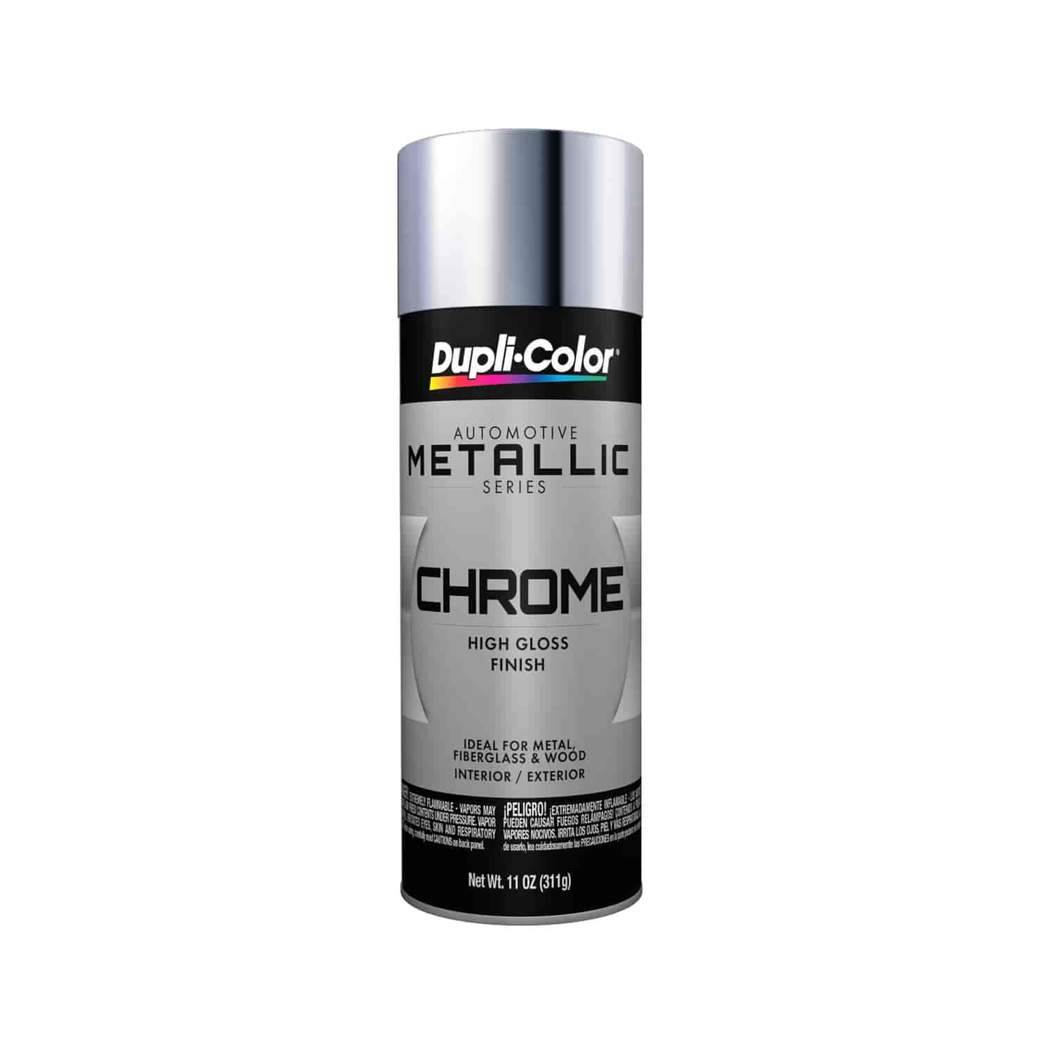 Duplicolor CS101 - Duplicolor Effex Paint & Automotive Metallic Paint