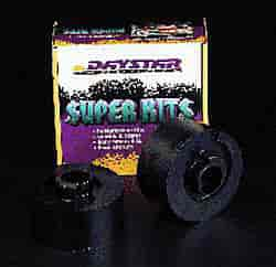 Daystar KF09102RE - Daystar Comfort Ride Kits