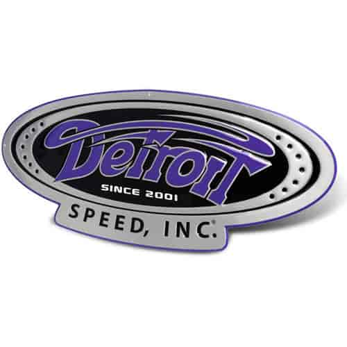 Detroit Speed 999101