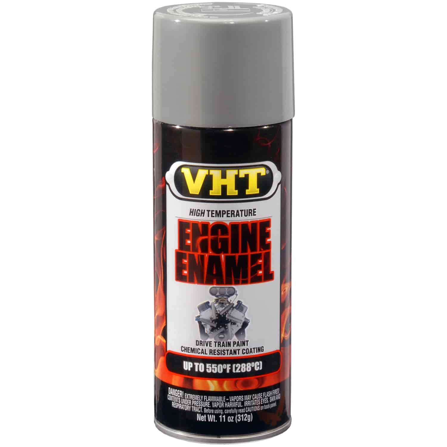 VHT SP137 - VHT Engine Enamel
