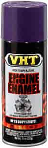 VHT SP149 - VHT Engine Enamel