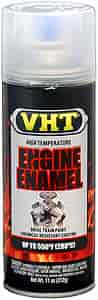 VHT SP29 - VHT Engine Enamel