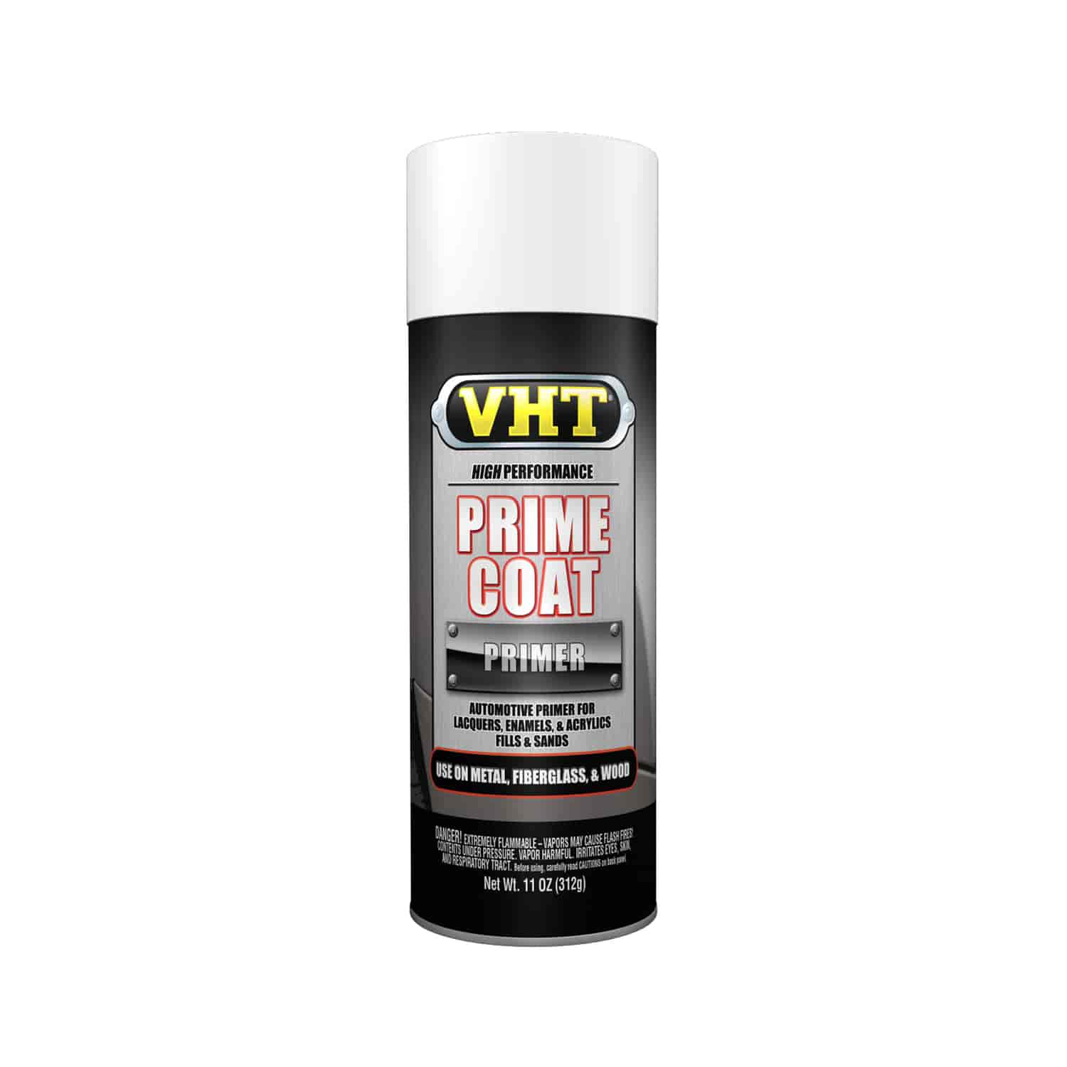 VHT SP301 - VHT Spray Primer