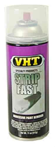 VHT SP575 - VHT Strip Fast Paint Remover