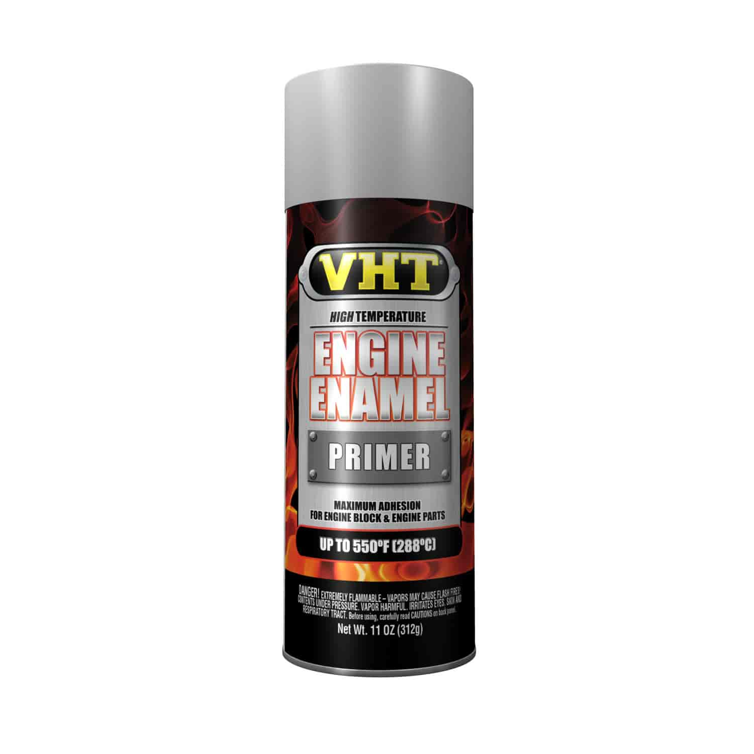 VHT SP148 - VHT Engine Enamel