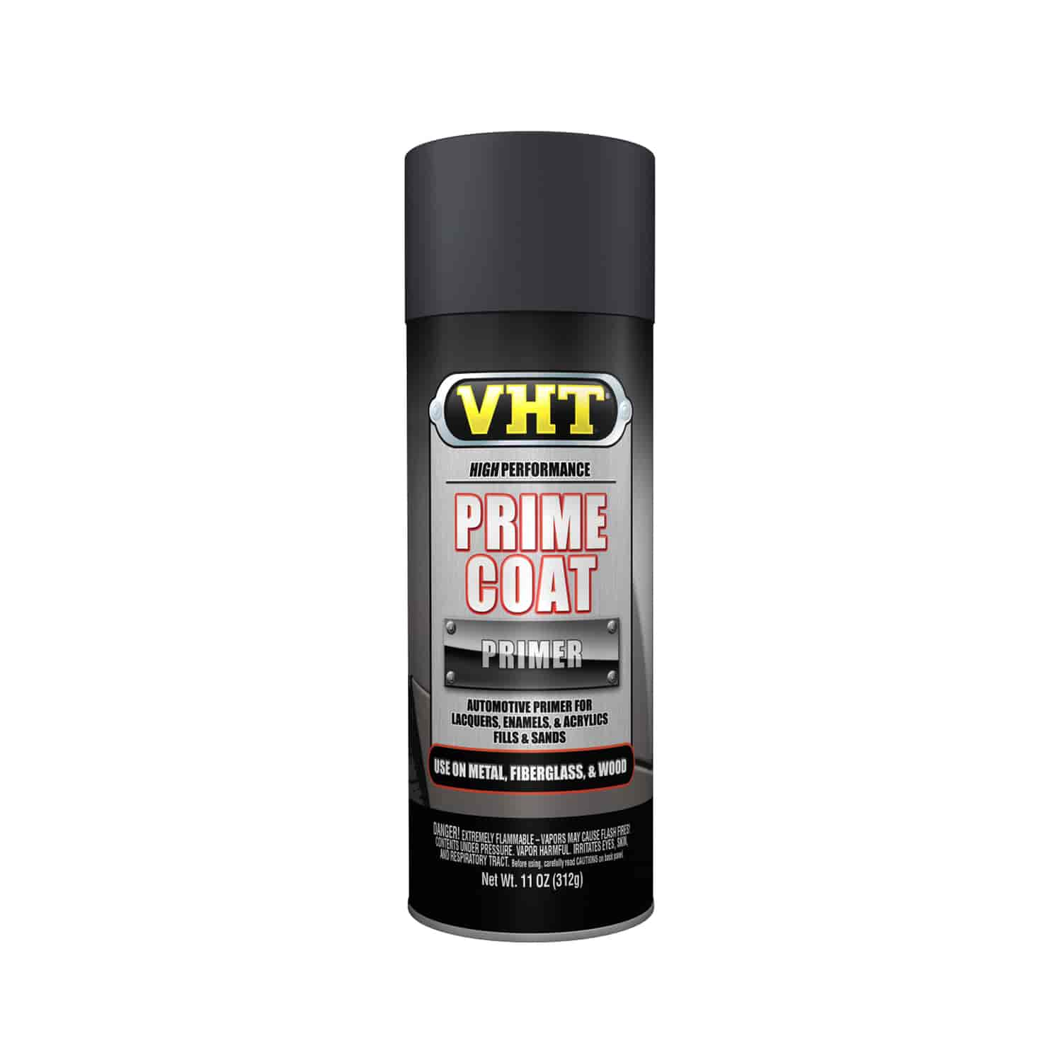 PJ1 SP302 - VHT Spray Primer