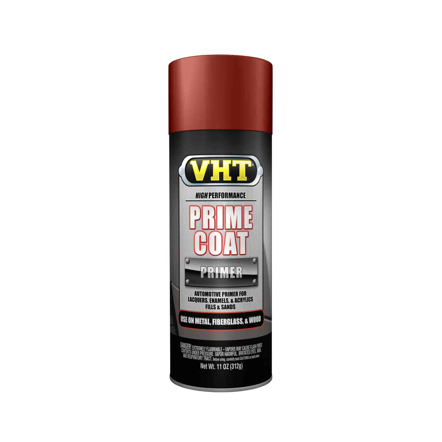 PJ1 SP303 - VHT Spray Primer