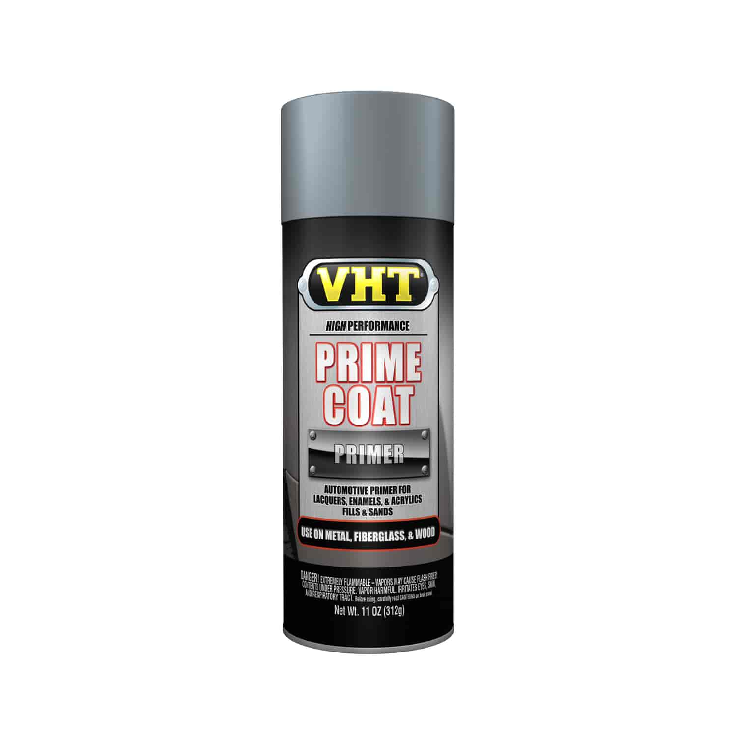PJ1 SP304 - VHT Spray Primer