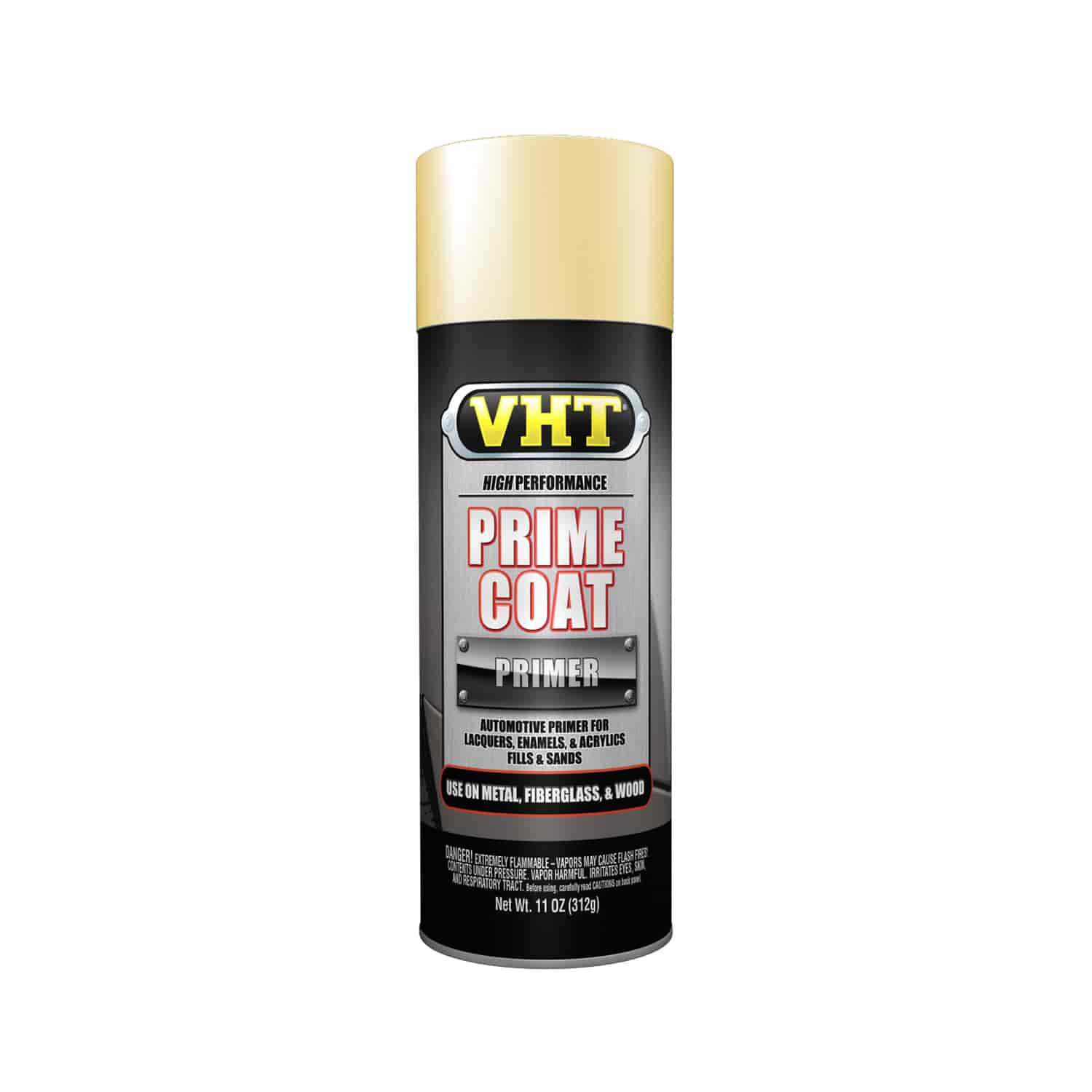 PJ1 SP306 - VHT Spray Primer