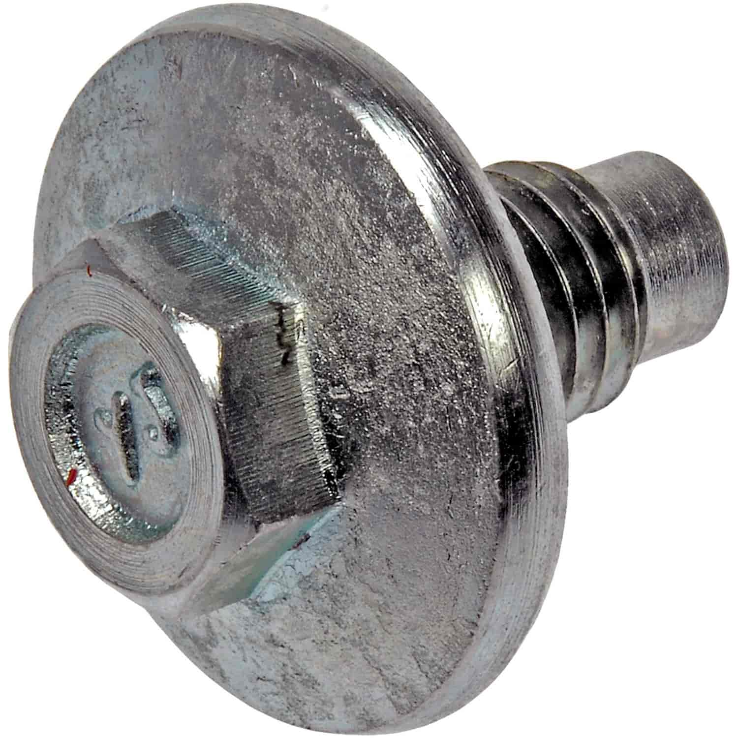 Dorman Products 090-208