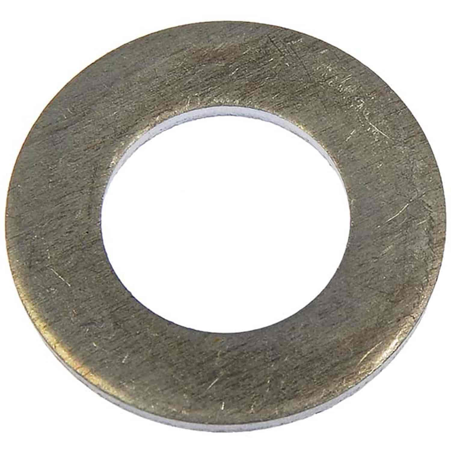 Dorman Products 095-143.1: Drain Plug Gasket 1964-1995 AMC