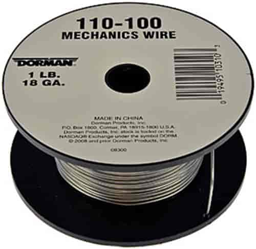 Dorman Products 110-100