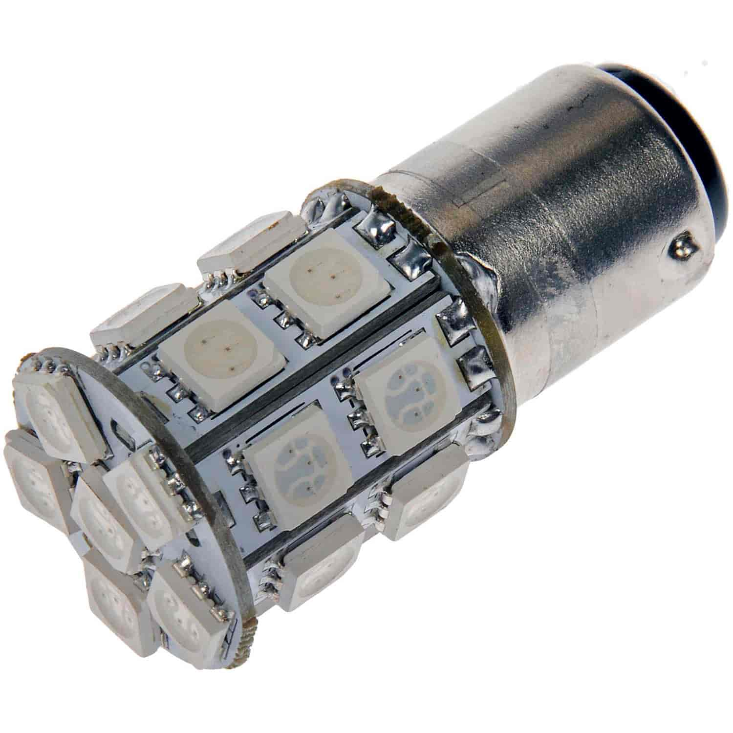 Dorman Products 1157R-SMD