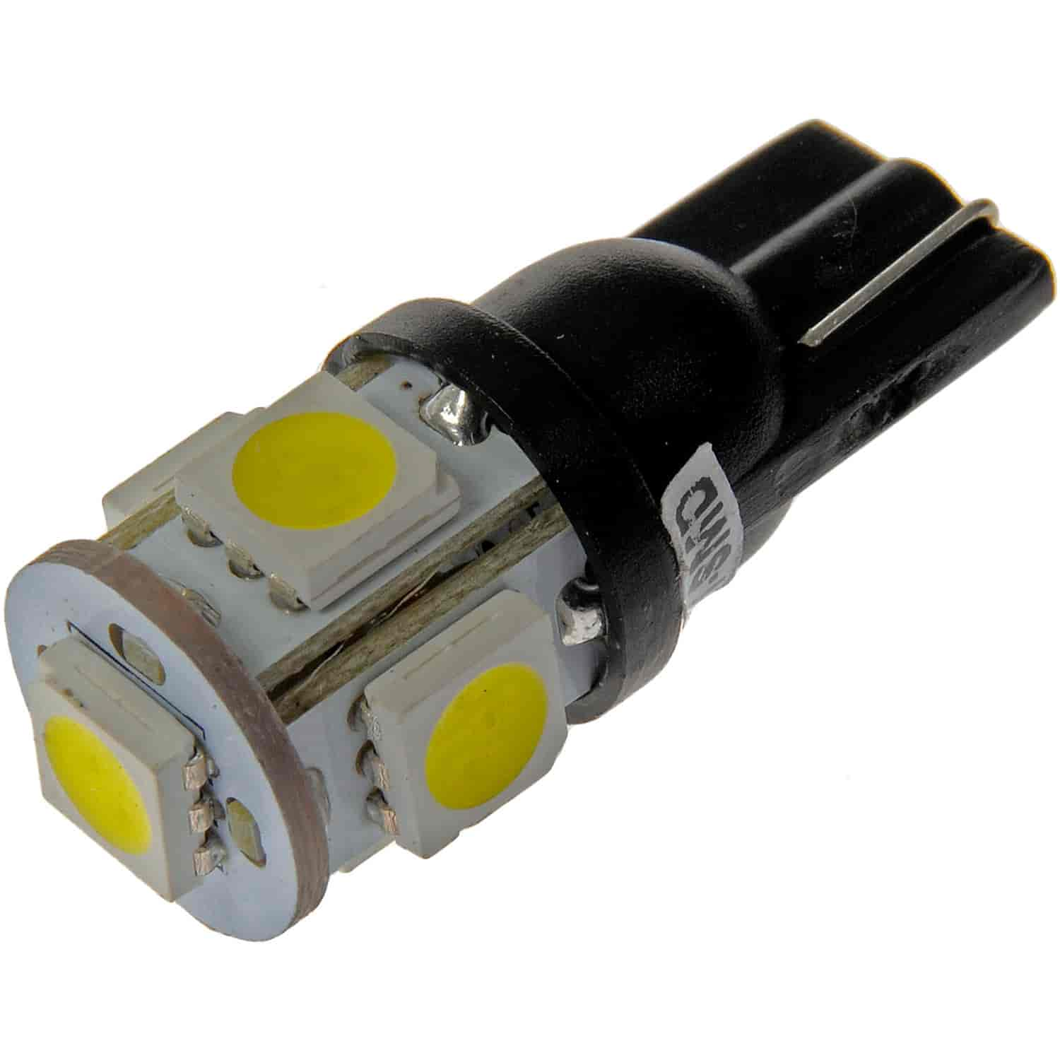 Dorman Products 194W-SMD