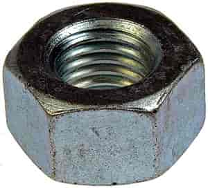 Dorman Products 611-049