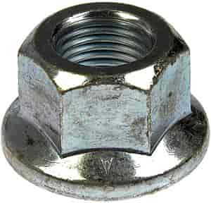Dorman Products 611-054