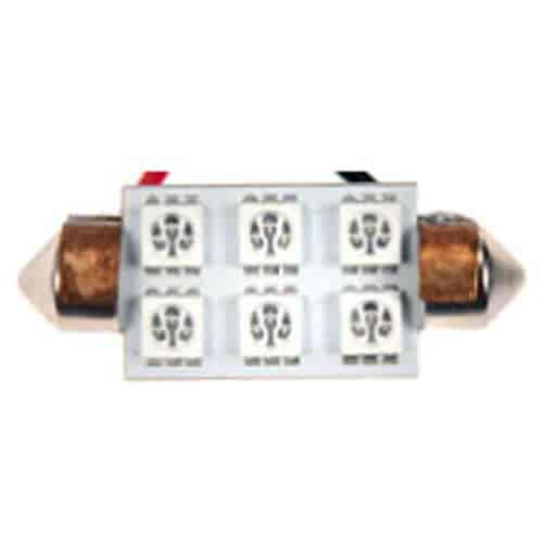 Dorman Products 212G-SMD