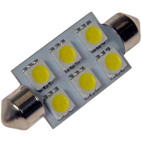 Dorman Products 212W-SMD