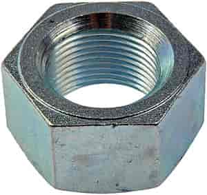 Dorman Products 215-021