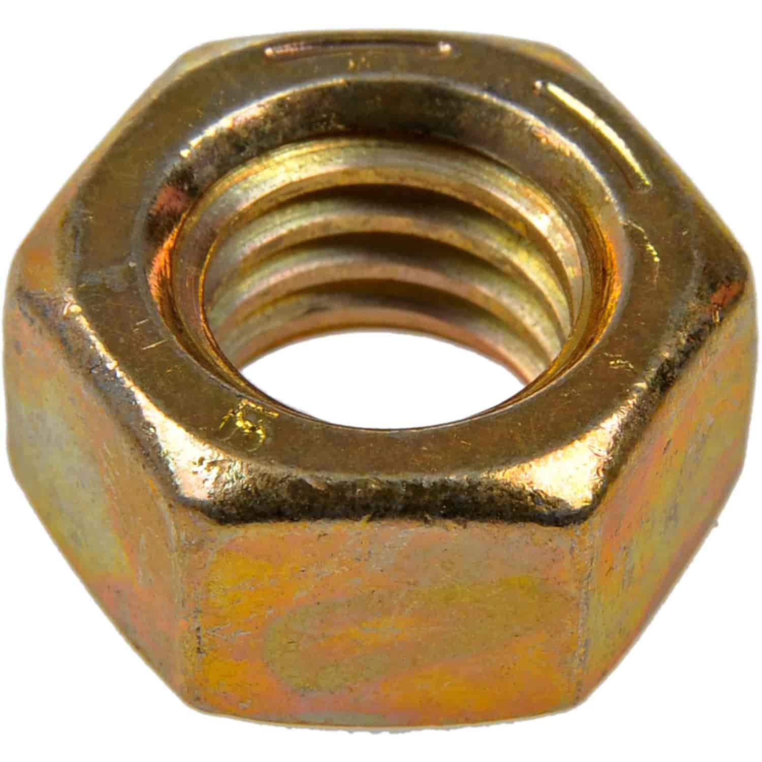 Dorman Products 217-013
