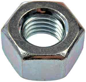 Dorman Products 225-016