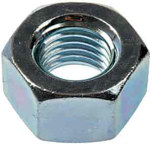 Dorman Products 225-017