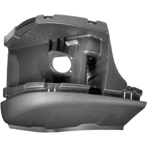 Dorman Products 242-5275