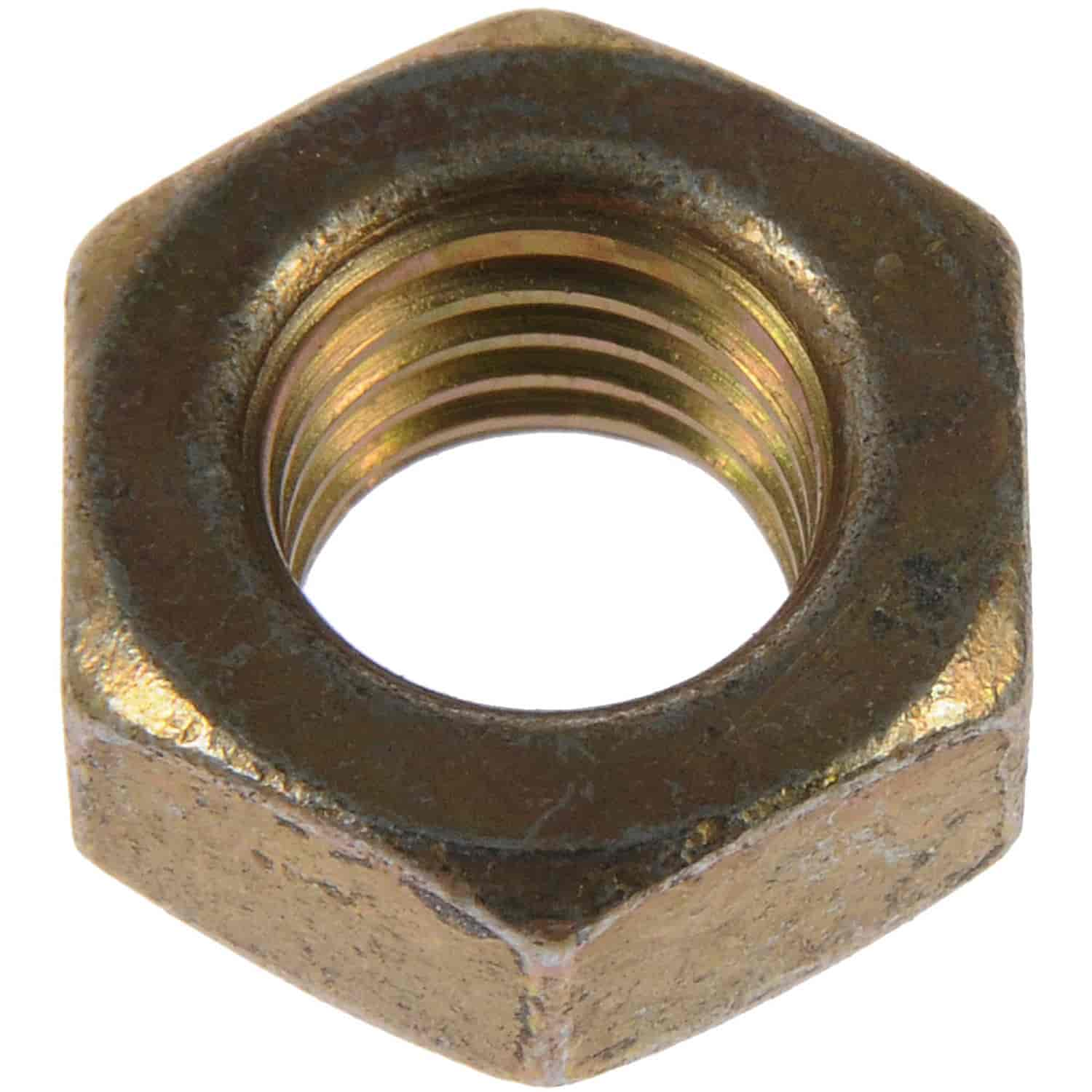 Dorman Products 247-011
