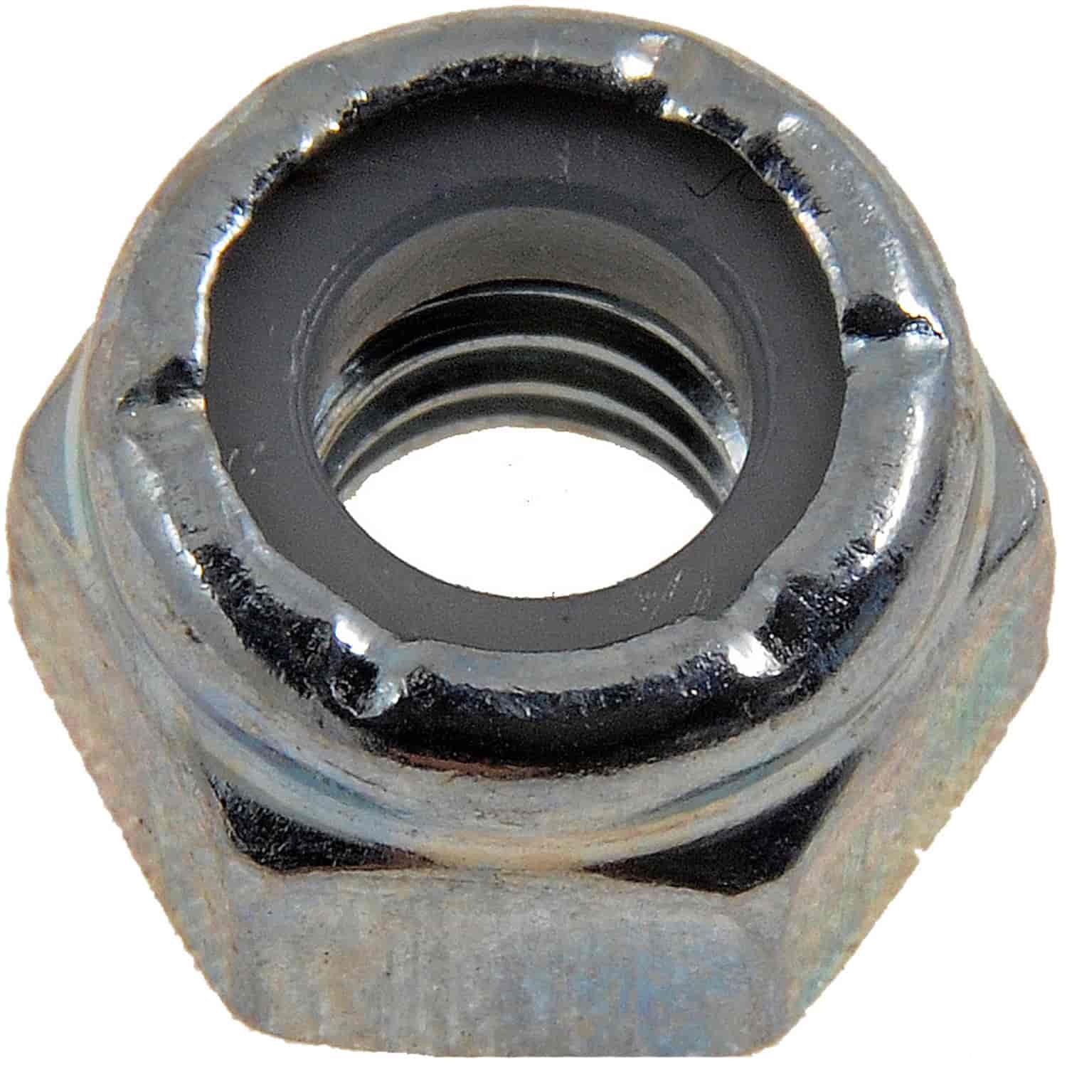 Dorman Products 250-010
