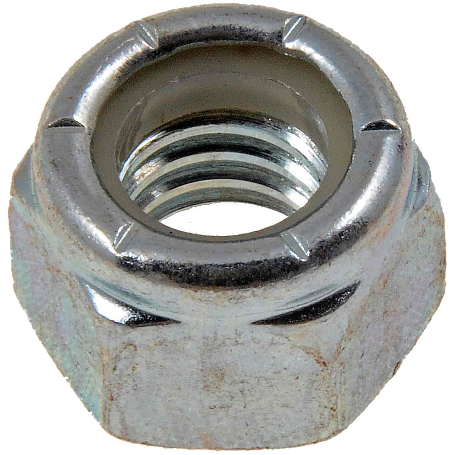 Dorman Products 250-011