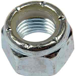 Dorman Products 251-013