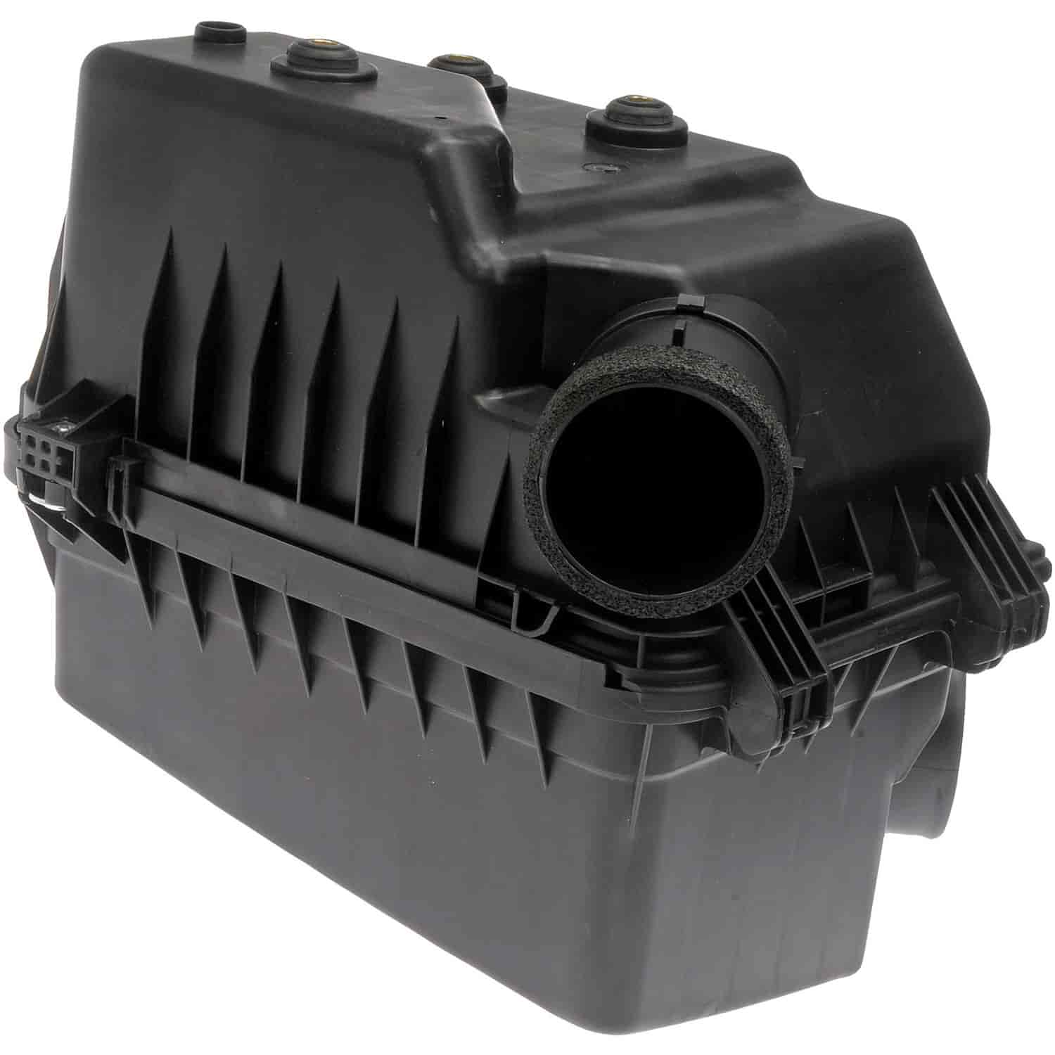 Dorman Products 258-530