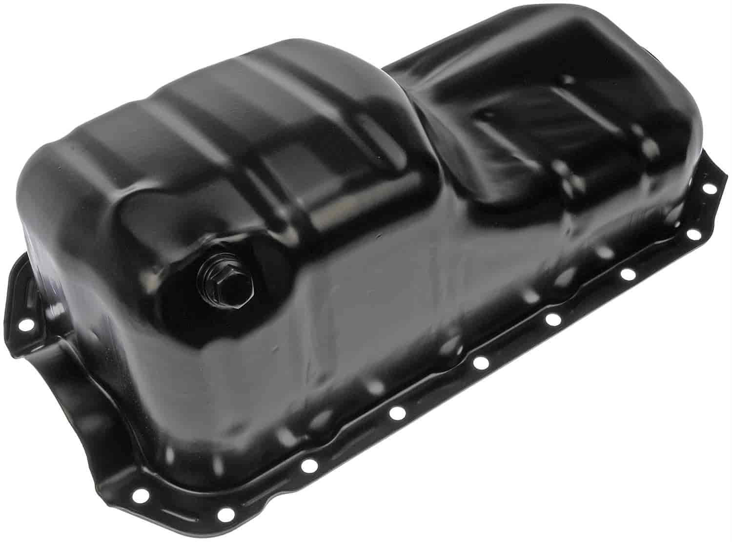 Dorman Products 264-020