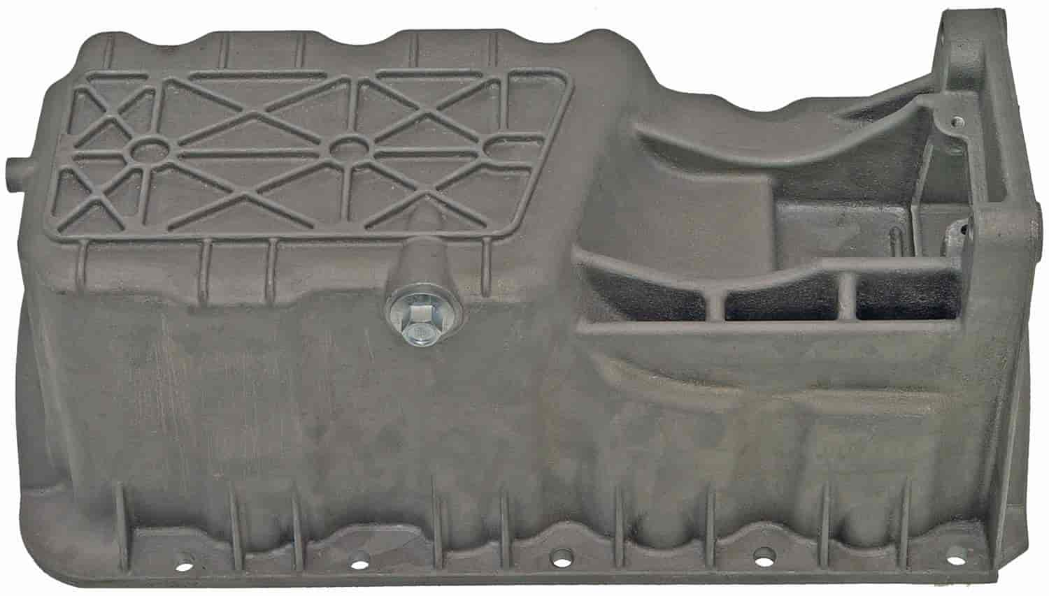 Dorman Products 264-027