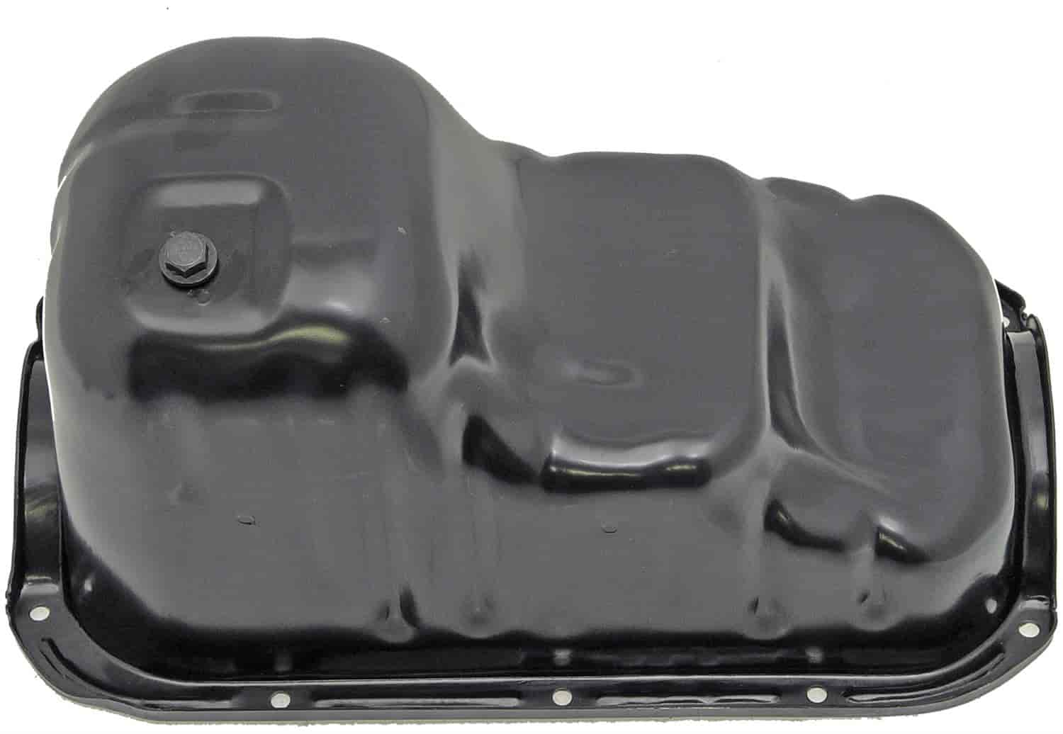 Dorman Products 264-304