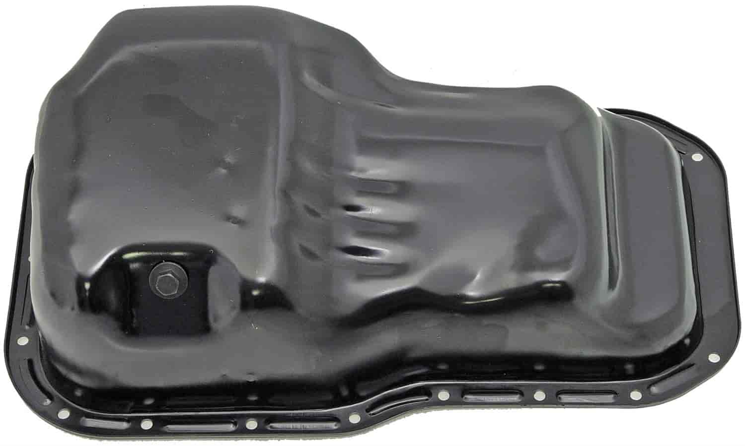 Dorman Products 264-305
