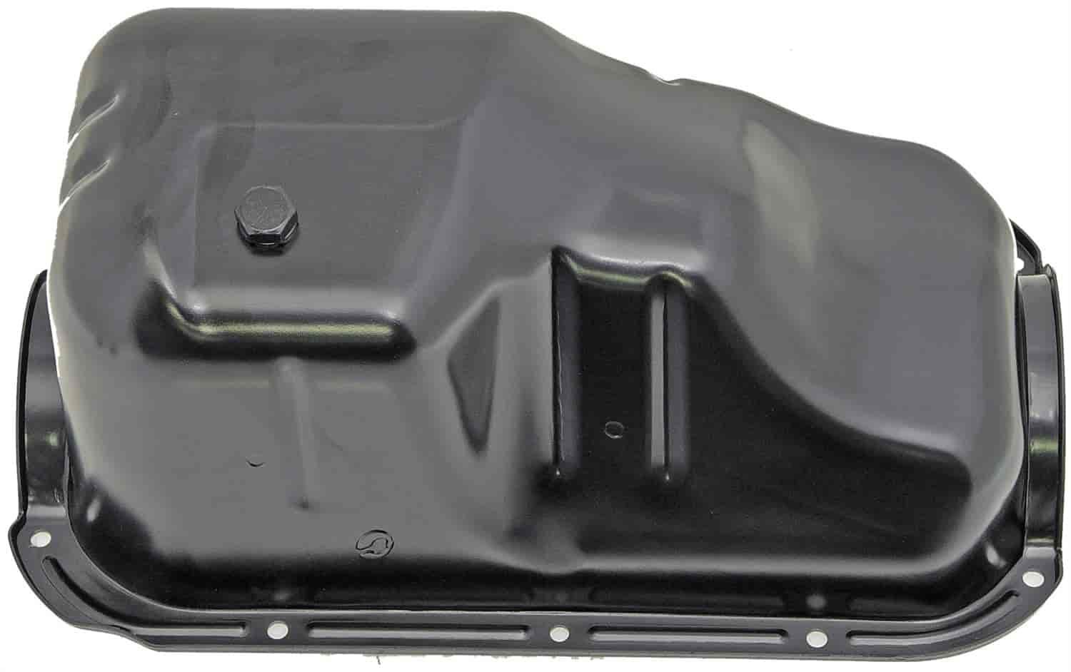 Dorman Products 264-307