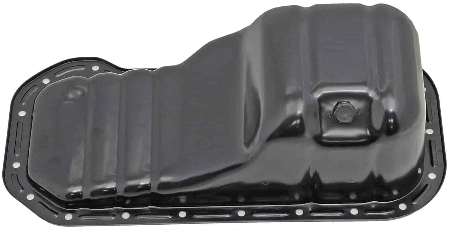 Dorman Products 264-309