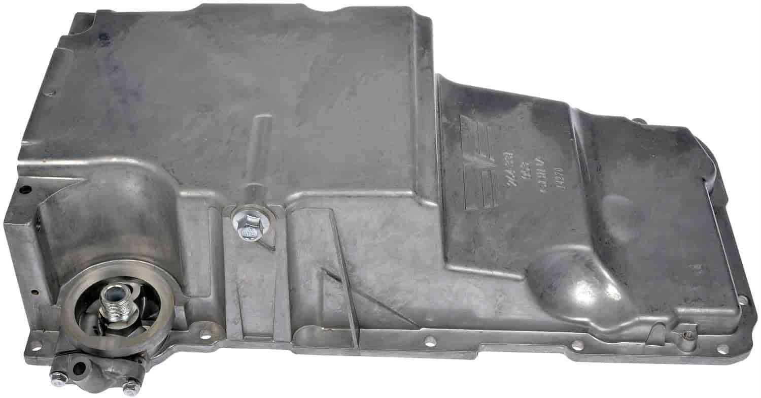 Dorman Products 264-331