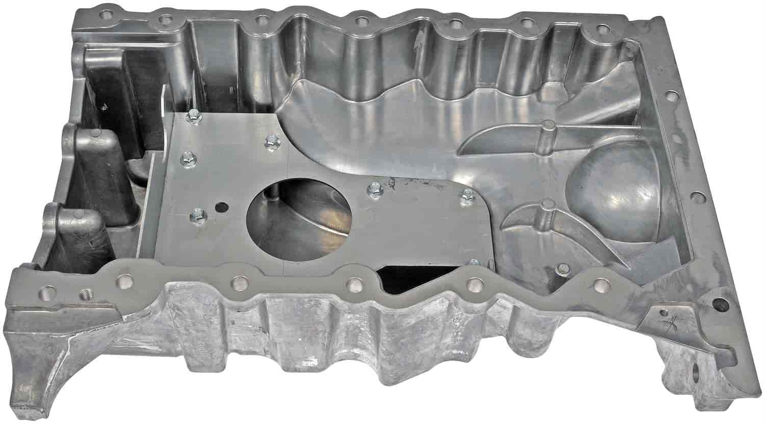 Dorman Products 264-371