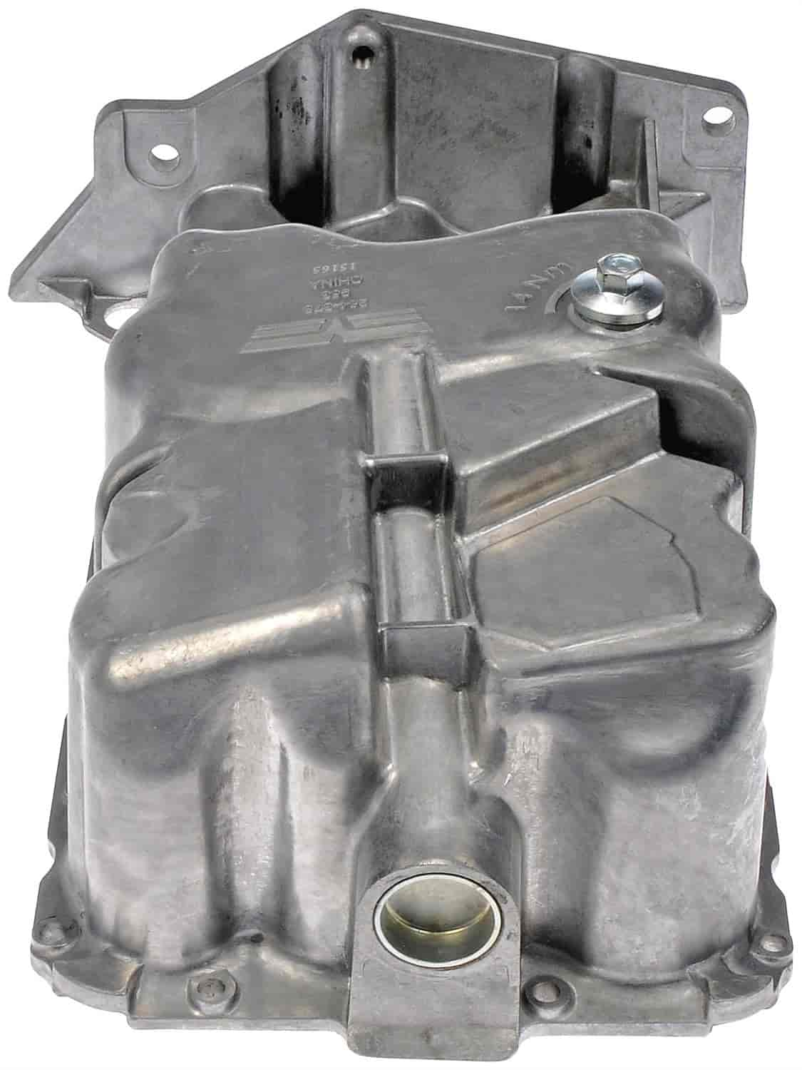 Dorman Products 264-378