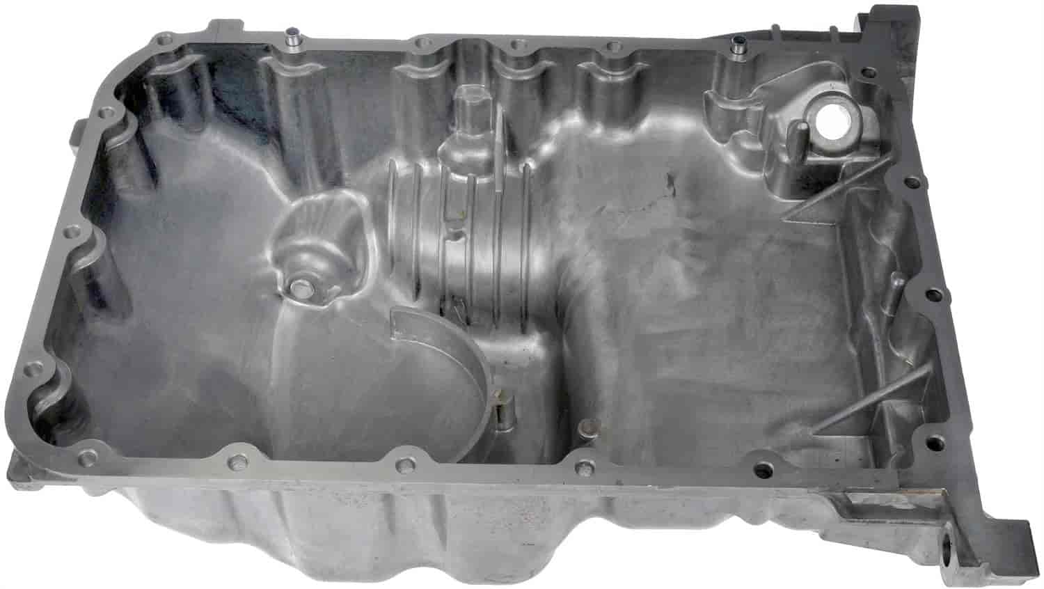 Dorman Products 264-380