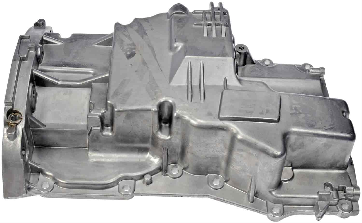 Dorman Products 264-384